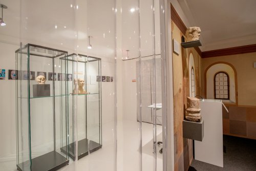 smb_Museum